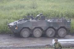 DSC8005