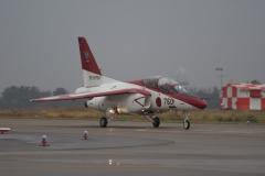 DSC08538