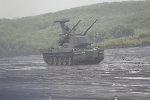 DSC8047